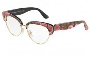 Dolce Gabbana DG 3247 3127