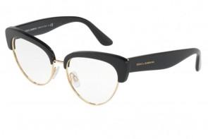 Dolce Gabbana DG 3247 501
