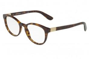 Lunettes de vue Dolce & Gabbana DG 3268