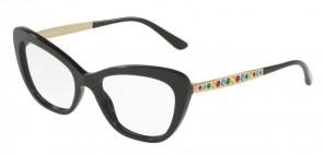 Dolce Gabbana DG 3275B 501
