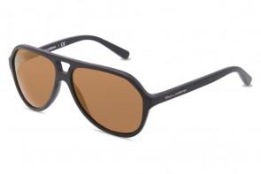 Dolce & Gabbana Junior DG 4201
