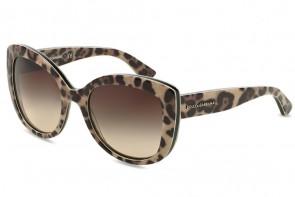Dolce & Gabbana DG 4233