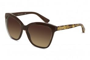 Dolce & Gabbana DG 4251