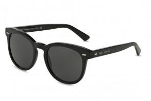 Dolce & Gabbana DG 4254
