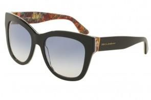 Dolce Gabbana DG 4270 303319