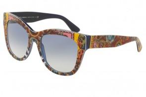 Dolce Gabbana DG 4270 303619
