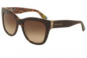 Dolce Gabbana DG 4270 303713