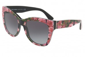 Dolce Gabbana DG 4270 31278G