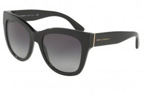 Dolce Gabbana DG 4270 501/8G