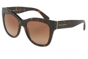 Dolce Gabbana DG 4270 502/13