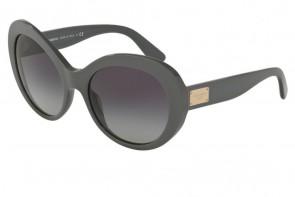 Dolce Gabbana DG 4295 30908G