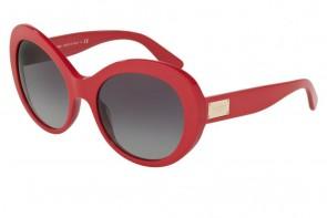 Dolce Gabbana DG 4295 30978G
