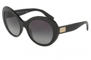 Dolce Gabbana DG 4295 501/8G