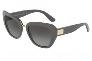 Dolce Gabbana DG 4296 30908G