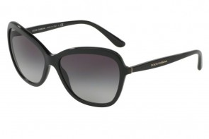 Dolce Gabbana DG 4297 501/8G