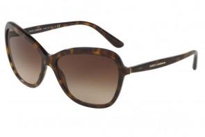 Dolce Gabbana DG 4297 502/13