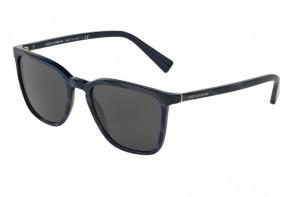 Dolce Gabbana DG 4301 309280