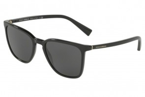 Dolce Gabbana DG 4301 501/87