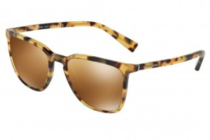 afbe69a53cd392 Dolce   Gabbana   lunettes de soleil Dolce   Gabbana pas cher - Gweleo