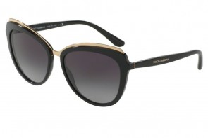 Dolce Gabbana DG 4304 501/8G