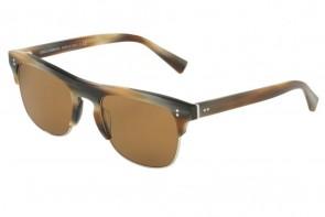 Dolce Gabbana DG 4305 311653