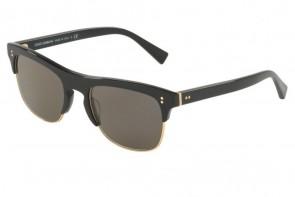 Dolce Gabbana DG 4305 501/R5
