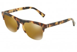 Dolce Gabbana DG 4305 512/W4