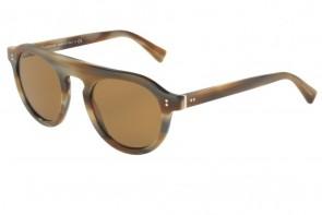 Dolce Gabbana DG 4306 311653
