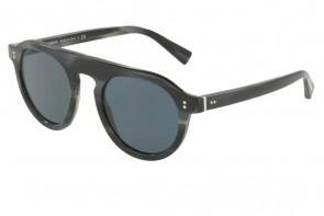 Dolce Gabbana DG 4306 3117R5