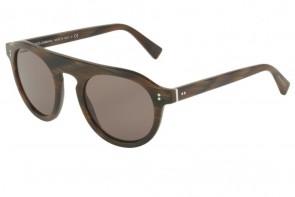 Dolce Gabbana DG 4306 31184R