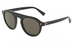 Dolce Gabbana DG 4306 501/R5