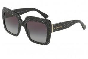 Dolce Gabbana DG 4310 31268G