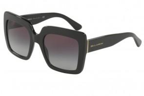 Lunettes de soleil Dolce Gabbana DG 4310