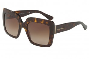 Dolce Gabbana DG 4310 502/13