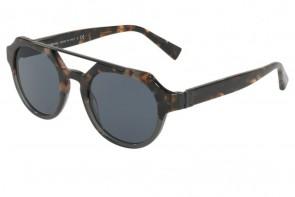 Dolce Gabbana DG 4313 3145R5