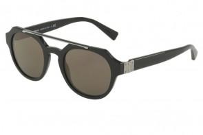 Dolce Gabbana DG 4313 501/R5