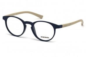 Diesel DL5177 091