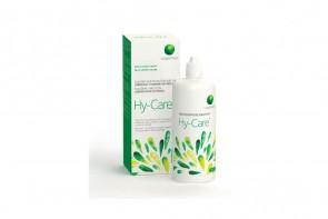 Hy Care 360 ml