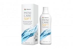 MENICARE SOFT 250 ml