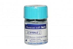 Menicon SOFT MA