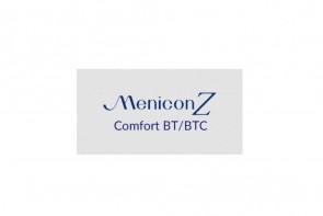 Menicon Z COMFORT BTC