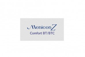 Menicon Z COMFORT BT