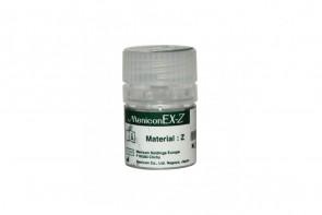 Lentilles correctrice Menicon EX Z