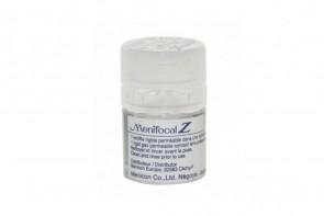 Lentilles correctrice Menifocal Z