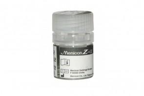 Lentilles correctrice Menicon Z Alpha