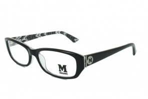 Missoni MM007