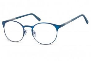 Lunettes de vue Ma 1ère Monture MPM995 - Bleu
