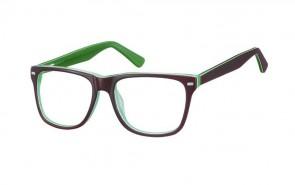 Ma 1ère Monture - MPMA62 - Green