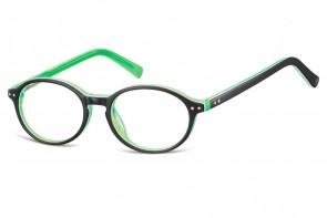 Lunettes de vue Ma 1ère Monture MPMAK51 45mm Green
