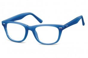 Lunettes de vue Ma 1ère Monture MPMPK10 45mm Dark Blue